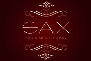 S.A.X Bar & Nightlounge